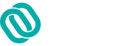 A member of Nexia International